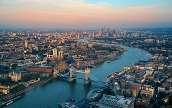 How to Choose Where to Live in London
