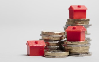 How does Stamp Duty Work?