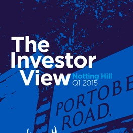 The Investor View - Notting Hill Q1 2015