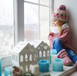 Seven Ways to Prepare Your House for Winter