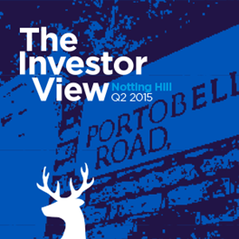 The Investor View Notting Hill Q2 2015