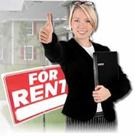 Renting - part of a proven 10 point plan to get the BEST out of your next move