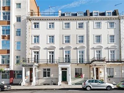 Property Development London Property Investment Buy To